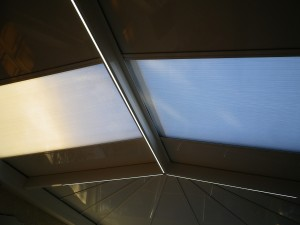 ruban-led-intégré-profilé-aluminium
